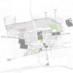 NEWTOWN URBAN DESIGN FRAMEWORK